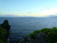 本日の海峡画像